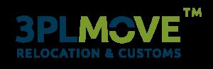 3pl Move